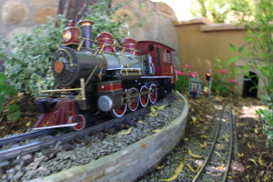 2010 Water and Rails (32)
