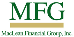 MacLean Financial Group Inc RGB